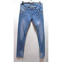 Женские джинсы K & M Jeans