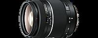 Универсальный зум-объектив SONY 28–75 мм F2.8 SAM