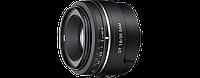Быстрый дискретный светосильный объектив SONY SAM DT 35 мм F1.8
