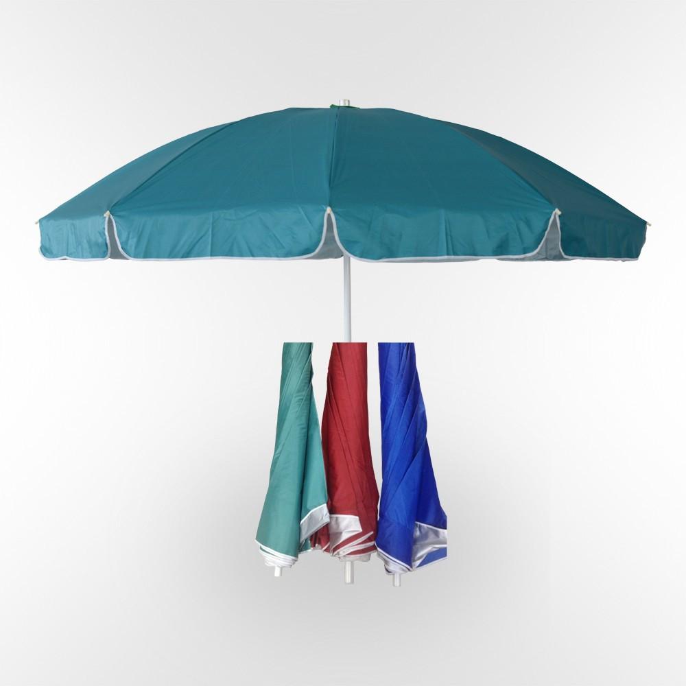 Сонцезахисний парасольку 300 см