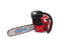 Бензопила Goodluck GL4500М Оригинал