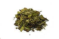 Китайский элитный чай Бай Му Дань (Белый пион) 1 категория