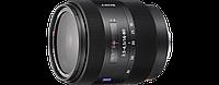 Универсальный объектив SONY ZEISS Vario-Sonnar T* DT 16–80 мм F3.5–4.5 ZA