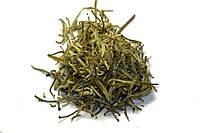 Китайский элитный чай Бай Хао Инь Чжэнь (Серебряные иглы с белыми волосками)