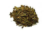 Китайский элитный чай Шоу Мэй (Брови Долголетия)