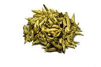 Китайский элитный чай Белый Пуэр «Люй Я Бао» (Пуэрные Почки)