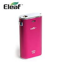 Бокс мод Eleaf iStick 50W Pink