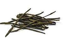 Китайский элитный чай Ку Дин ( Горький чай из провинции Ханьна)