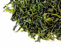 Китайский элитный чай Цзинь Шань Лю Шуй Ку Дин
