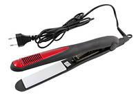 Выпрямитель для волос Aptel AG3B