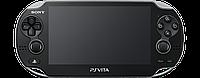 Портативная игровая приставка Sony PlayStation Vita +Fifa 2015