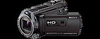 Камера Sony Handycam® PJ650 со встроенным проектором