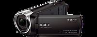 Видеокамера Sony Handycam® PJ240 со встроенным проектором