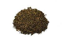 Китайский элитный чай Гун Тин Пуэр (Императорский Пуэр)