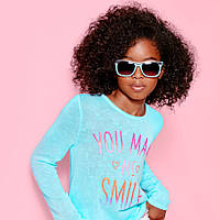 Кофта на девочку 7-8 лет COAST BLUE The Children's Place (США)
