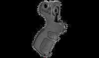 Эргономичная пистолетная рукоятка для Mossberg 500/590
