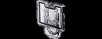 Водонепроницаемый корпус Sony MPK-AS3 для камер Action Cam