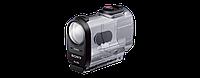 Водонепроницаемый футляр SPK-X1 для Sony Action Cam FDR-X1000V