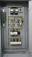 ТСА63 (ирак.656.231.024-09)- магнитный контроллер подъема крана