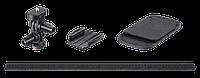Крепление к рюкзаку для Action Cam Sony VCT-BPM1