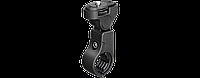 Держатель для рукоятки велосипеда Sony VCT-HM1 для камеры Action Cam