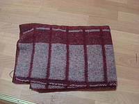 Одеяло детское эконом для садика 100*145