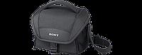 Мягкая сумка для видеокамеры Sony LCS-U11