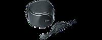 Защитный чехол Sony LCJ-HL для Cyber-shot HX300