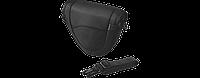 Мягкая сумка для моделей Альфа Sony LCS-EMC