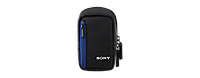 Мягкий футляр для камеры Sony LCS-CS2