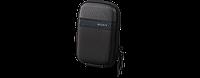 Защитный чехол для камеры Sony LCS-TWP