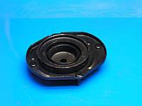Опора переднего амортизатора Geely CK-1 (Джили СК-1), 1400555180