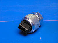 Датчик скорости Geely CK-1 (Джили СК-1), 1700201180