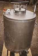 """Автоклав полупромышленный электрический - стерилизатор """"РБ - 220"""", фото 1"""