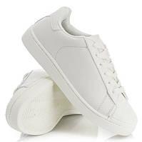 Спортивная женская обувь, кроссовки для девушек но низким ценам