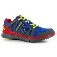 Кроссовки Karrimor Duma 2 Mens Running Shoes