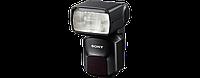 Внешняя вспышка для мультиинтерфейсной камеры Sony F60M