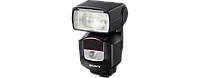 Внешняя вспышка для мультиинтерфейсной камеры Sony F43M