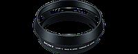 Бленда объектива Sony LHP-1 для Cyber-shot RX1