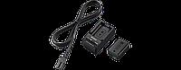 Набор аксессуаров для зарядки камеры Sony серии W