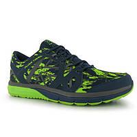 Кроссовки Karrimor Duma Trail Mens Running Shoes