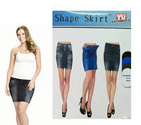 "Утягивающая юбка ""Shape Skirt"""