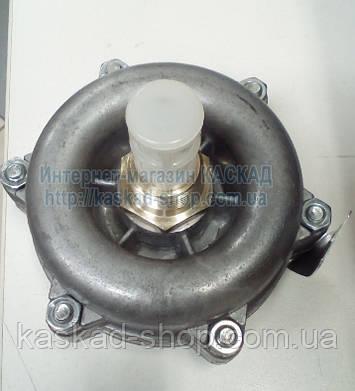 Клапан сброса конденсата  L-34, фото 2