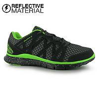 Кроссовки Karrimor Duma 2 Reflective Mens Running Shoes