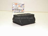 Подушка передней пластиковой рессоры (Верх) на Мерседес Спринтер 216-416 95-06 AUTOTECHTEILE (Германия) A3276