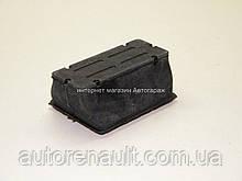 Подушка передней пластиковой рессори (Верх) на Мерседес Спринтер 216-416 95-06 MERCEDES (Оригинал) 9013222619