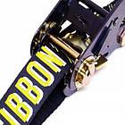 Слэклайн Gibbon Jib Line X13 15 m, фото 2