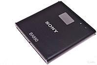 Аккумулятор Sony Xperia ZR, C5502, BA950, Original,  /АКБ/Батарея/Батарейка /сони
