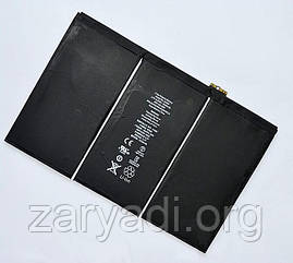 Аккумулятор Apple iPad 3, A1389, Original, 11560mAh /АКБ/Батарея/Батарейка /айпад /АКБ/Батарея/Батарейка /айфон