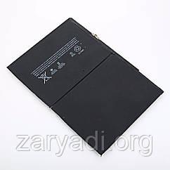 Аккумулятор Apple iPad 5, iPad Air, A1484, 8827 mAh, Original /АКБ/Батарея/Батарейка /айпад /АКБ/Батарея/Батарейка /айфон